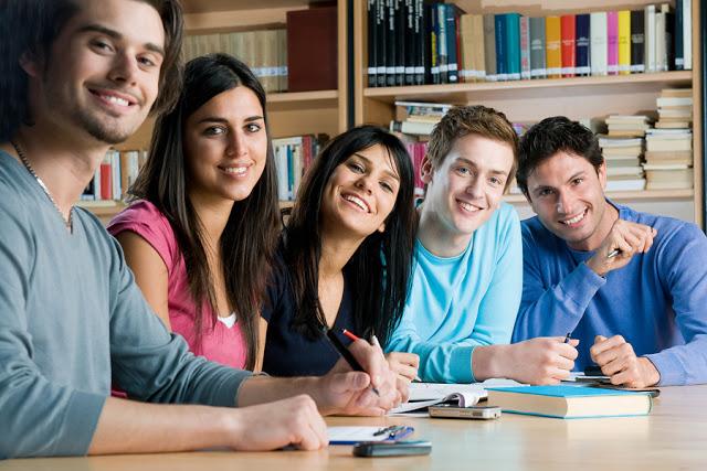 Tutoring and Grades